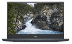 Dell Vostro 14-5490 874CK šedý