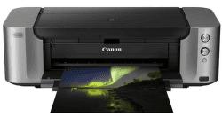 Canon Pixma Pro-100S černá