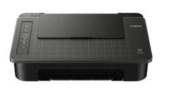 Canon PIXMA TS305 černá
