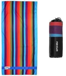 Spokey K922205 rychleschnoucí ručník 80x160cm
