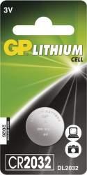 GP CR2032 1ks