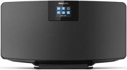 Philips TAM2805 černý