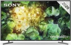 Sony KD-65XH8196