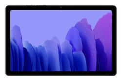 Samsung Galaxy Tab A7 LTE (2020) SM-T505NZAAEUE černý