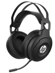 HP X1000 černý