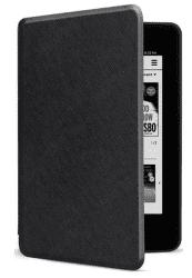 Connect IT CEB-1040-BK - Amazon Kindle Paperwhite 4 (2018)