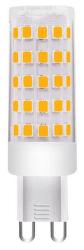 Solight WZ328 G9 6,0W