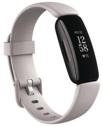 Fitbit Inspire 2 bílý