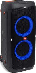 JBL PartyBox 310 černý