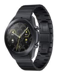 Samsung Galaxy Watch3 45 mm titánové