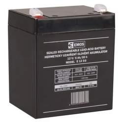 EMOS B9679 12V 5Ah
