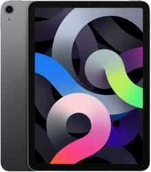 Apple iPad Air (2020) 256GB Wi-Fi MYFT2FD/A vesmírně šedý