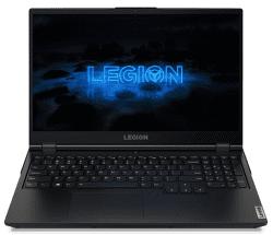Lenovo Legion 5 15ARH05H (82B1004VCK) černý