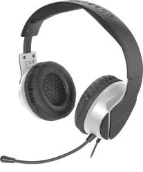 Speedlink SL-460310-BK Hadow pro PS4/PS5/Xbox One/Xbox Series černý
