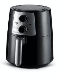 Delimano Air Fryer Pro fritéza černá