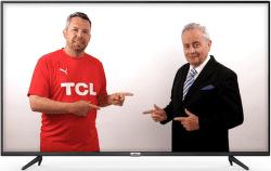 TCL 75P615