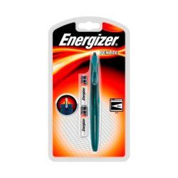 Energizer P211, Penly
