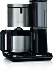 Bosch TKA8A683 černý