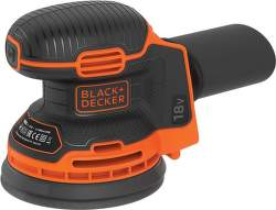 Black&Decker BDCROS18N-XJ bez AKU a nabíječky