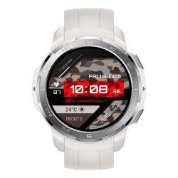 Honor Watch GS Pro bílé