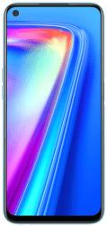 Realme 7 128 GB bílý