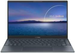 ASUS ZenBook 13 UX325JA-EG193R šedý