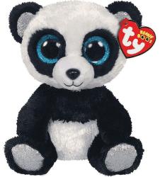 BAMBOO 15cm plyšová panda