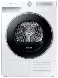 Samsung DV90T6240LH/S7