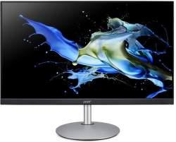 Acer CB272Usmiiprx (UM.HB2EE.01) stříbrný