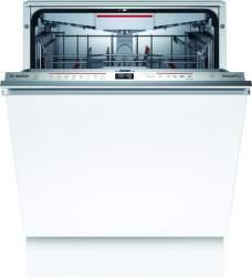Bosch SMD6ECX57E