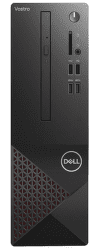 Dell Vostro 3681 SFF (VNJXM) černý