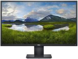 Dell E2720H černý