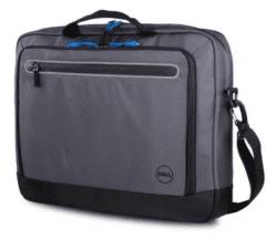 """Dell Urban Briefcase 15,6"""" šedá"""