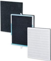 Beurer LR 500 filtr pro čističku vzduchu