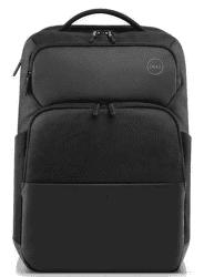 """Dell Pro Backpack 17"""" černý"""