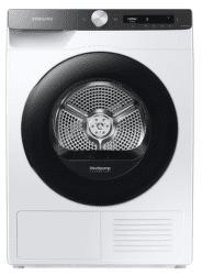 Samsung DV90T5240AT/S7