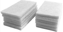 Beurer LB88, LB44 pads aroma podložky pro LB88, LB44