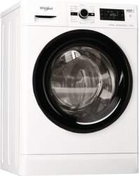 Whirlpool FWDG 861483 WBV EE