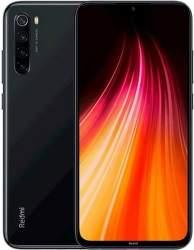 Xiaomi Redmi Note 8 128 GB černý