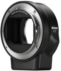 Nikon FTZ adaptér pro Nikon Z
