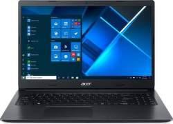 Acer Extensa 15 EX215-53 (NX.EGCEC.002) černý