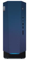 Lenovo IdeaCentre G5 14IMB05 90N900BAMK černý