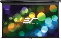 "Elite Screens M135UWH2 135"" 16:9"
