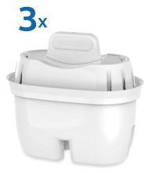 PhilipsAWP211/10 náhradní filtr
