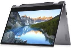 Dell Inspiron 14-5406 (TN-5406-N2-512S) stříbrný