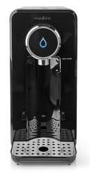 Nedis KAWD100FBK automat na horkou vodu