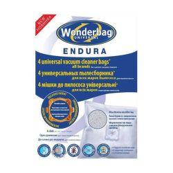 Rowenta WB 484740 - sáčky Wonderbag