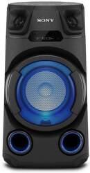 Sony MHC-V13 černý
