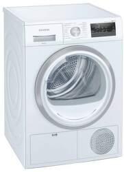 Siemens WT45H201CS