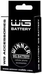Winner baterie pro Galaxy J5 Li-ion/Samsung Grand Prime G530/Samsung Grand Prime VE G531